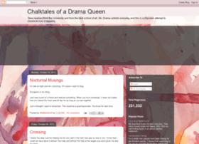 chalktales.blogspot.ru
