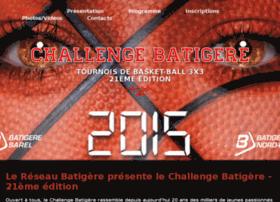 challenge-batigere.com