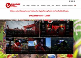 challenge-family.com