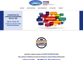 challenge-langues.com