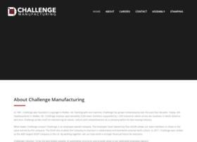 challenge-mfg.com