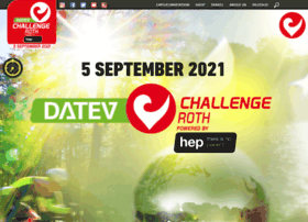 challenge-roth.com