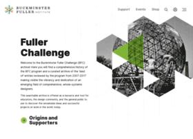 challenge.bfi.org