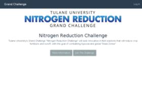 challenge.tulane.edu