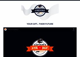 challenge.utm.edu