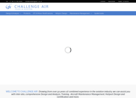 challengeair.co.za
