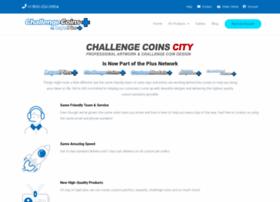 challengecoinscity.com