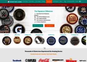 challengecoinsrus.com