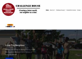 challengehouse.org
