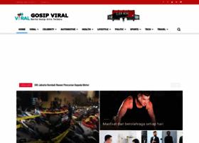 Challengelagunaphuket.com