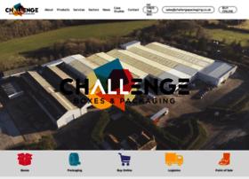 challengepackaging.co.uk
