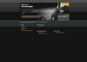 challenger-ag.com