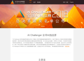 challenger.ai