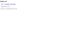 challengerexporter.com