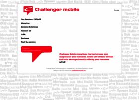 challengermobile.com