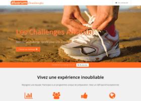 challenges.alvarum.com