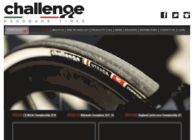 challengetech.it