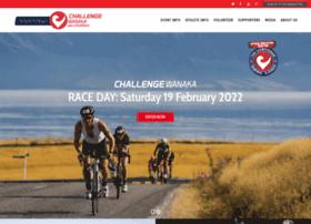 challengewanaka.com