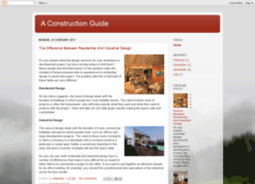 challenging-construction.blogspot.com