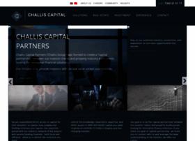 challiscapital.com.au