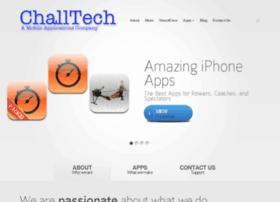 challtech.com