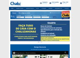 chalu.com.br