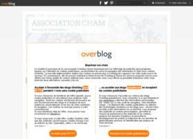 cham.over-blog.com
