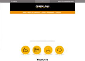 chamaeleon-produktion.de