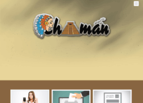 chamanbar.com