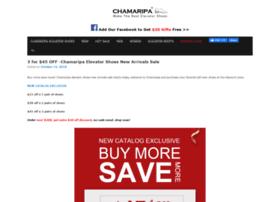 chamaripaelevatorshoes.com