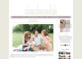 chambanachik-live.blogspot.com