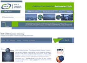chamberdirectory.worldchambers.com