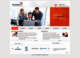 chamberitinc.com