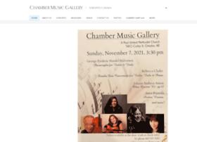 chambermusicgallery.weebly.com
