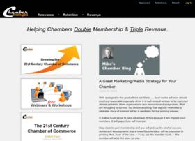 chamberstrategies.com
