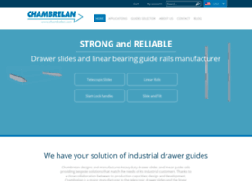 chambrelan.com