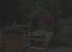 chambres-hotes-arnica.com