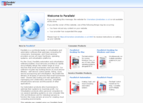 chameleon.jbwebsites.co.uk