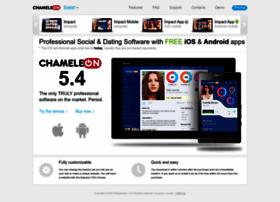 chameleon.startsocialnetwork.com