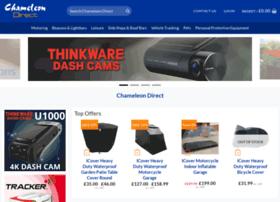 chameleondirect.co.uk
