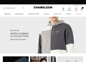 chameleonmenswear.co.uk