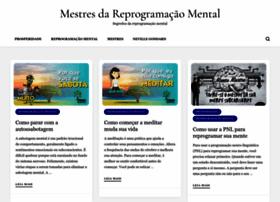 chameomestre.com.br