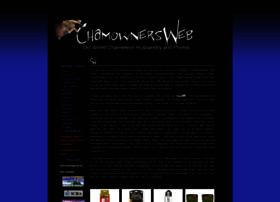 chamownersweb.net