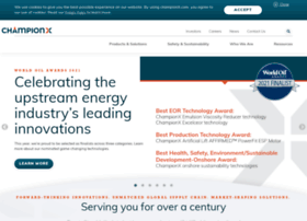 champ-tech.com