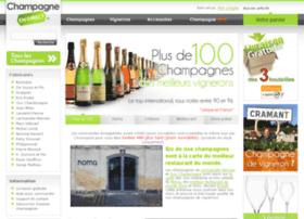 champagneendirect.fr