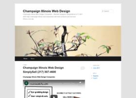 champaignilllinoiswebdesign.wordpress.com