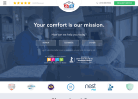 championac.com