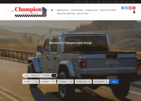 championathens.com