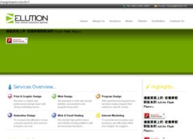 championauto.com.hk