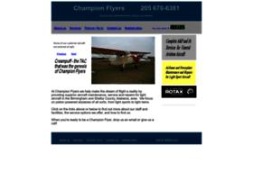 championflyers.net